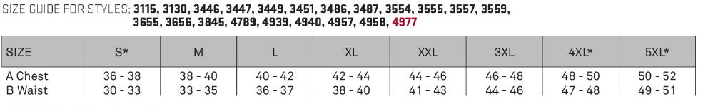 blaklader-34492528-size-chart.jpg