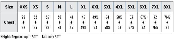 bulwark-knit-shirt-size-chart.jpg