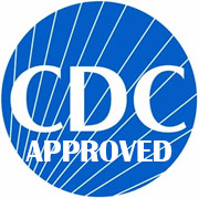 cdc-approved.jpg