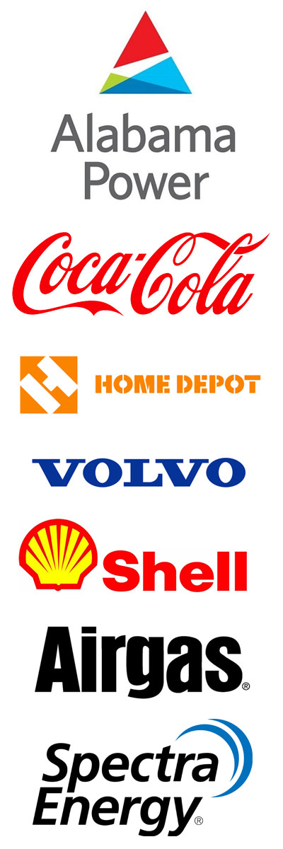 customers-logos2.jpg