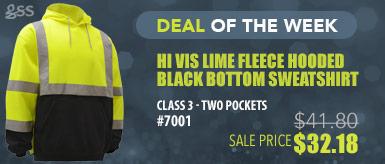 deal-of-week-7001.jpg