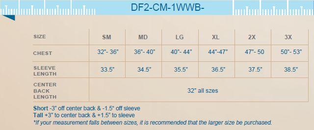 df2-cm-1wwb-size-chart.jpg