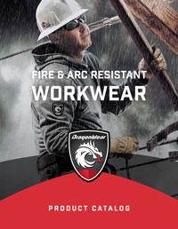 dragonwear-catalog