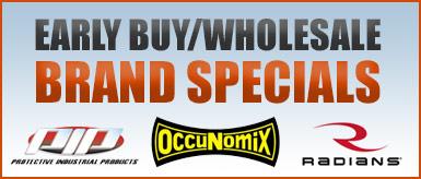 early-buy-specials2.jpg