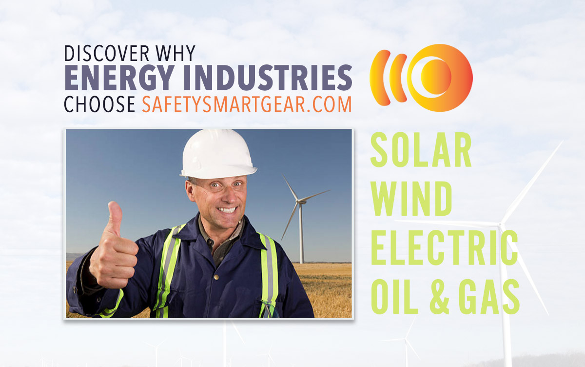energy-industries-safety-apparel