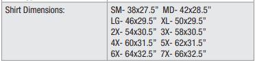 erb-9006s-size-chart.jpg
