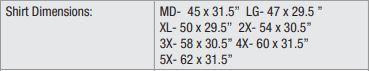 erb-9801s-size-chart.jpg
