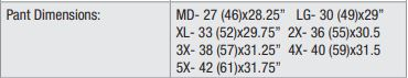 erb-s373ptb-size-chart.jpg