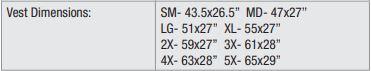 erb-s383p-size-chart.jpg