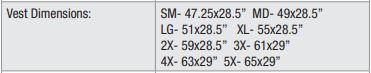 erb-s683p-size-chart.jpg