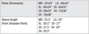 erb-w144-size-chart.jpg