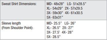 erb-w375-size-chart.jpg