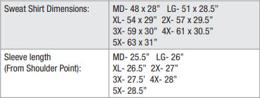 erb-w375b-size-chart.jpg