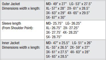 erb-w550-size-chart.jpg
