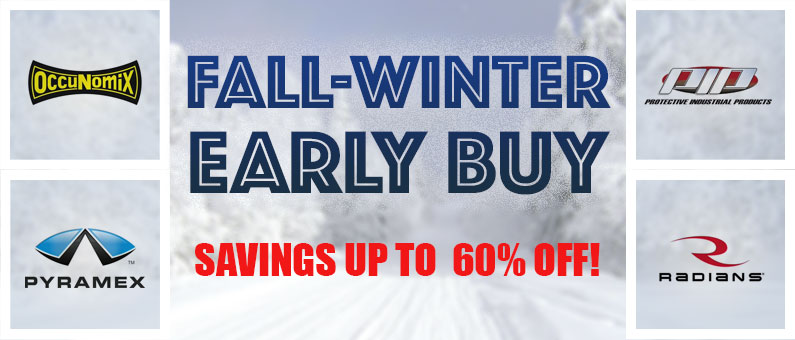 fall-winter-early-buy-2020.jpg