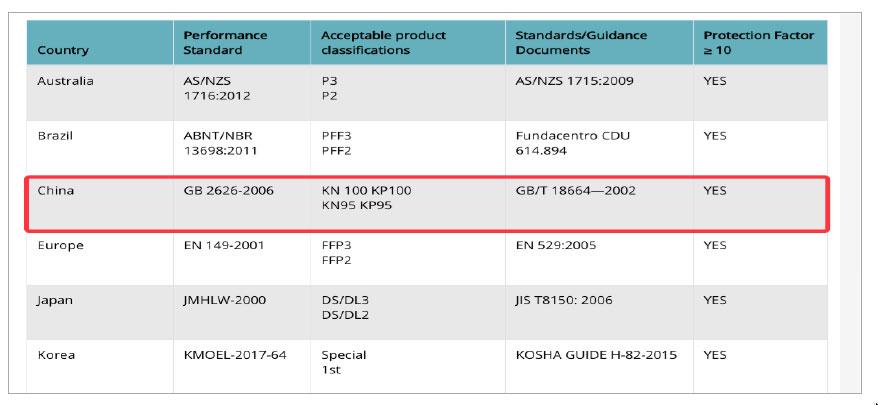gss-9500-standard2.jpg