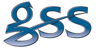 gss-logo.png