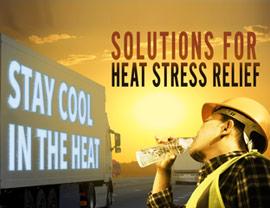 heat-stress-relief.jpg