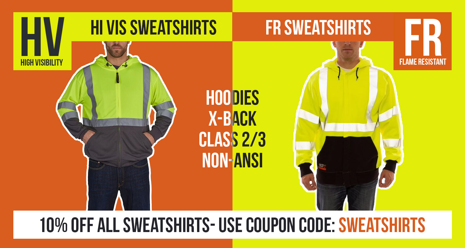 hi-vis-fr-sweatshirts.jpg