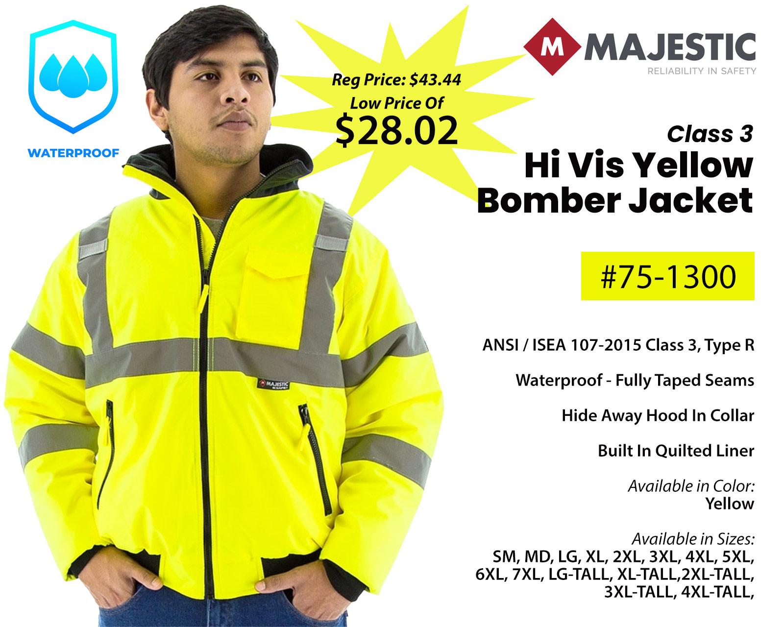 hi-vis-jackets-75-1300