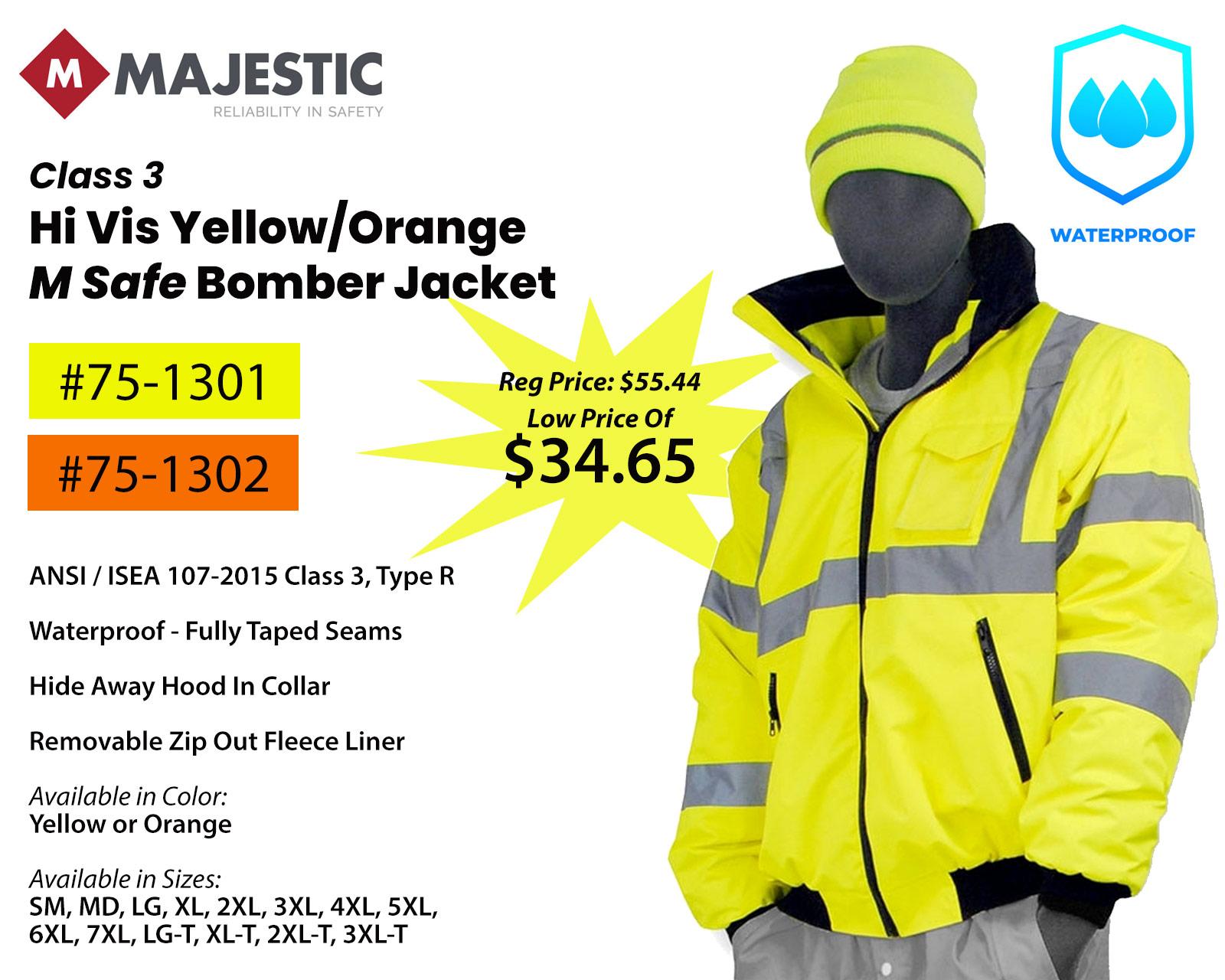 hi-vis-jackets-75-1301.jpg