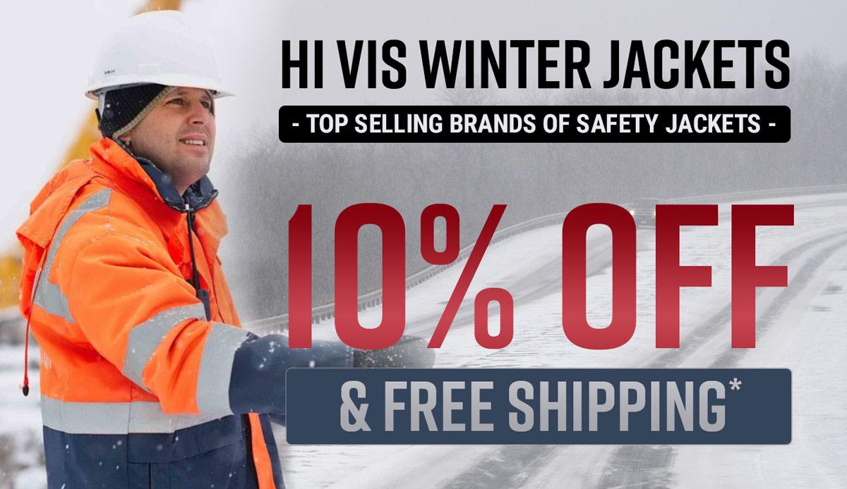 hi-vis-safety-jackets.jpg