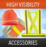 hivis-accessories