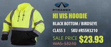 hivis-hoodie-banners-right-2021.jpg