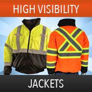 hivis-jackets