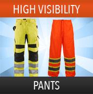 hivis-pants