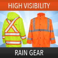 hivis-rain-gear