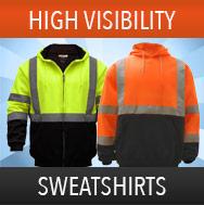 hivis-sweatshirts