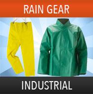 industrial-rain-gear