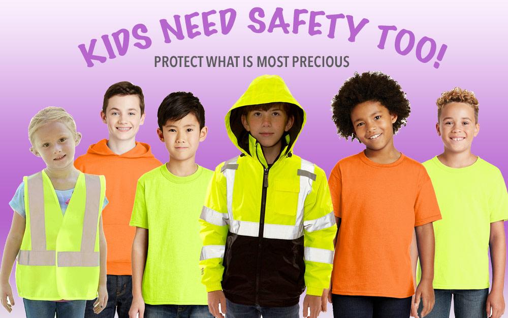 kids-safety-clothing.jpg