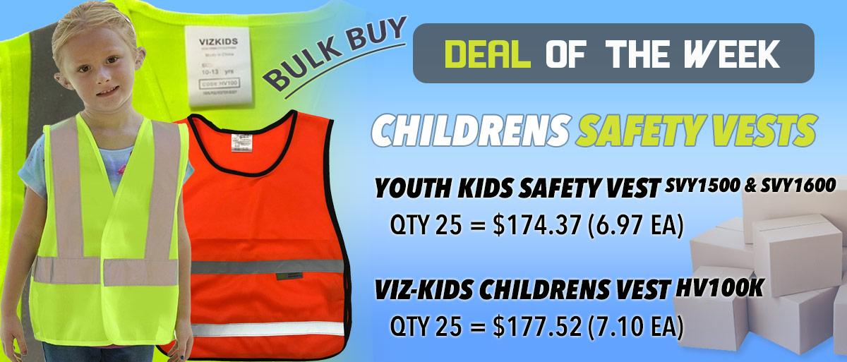 kids-safety-vests-bulk.jpg