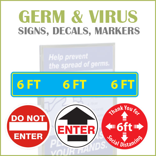 looking-for-germ-virus-signs