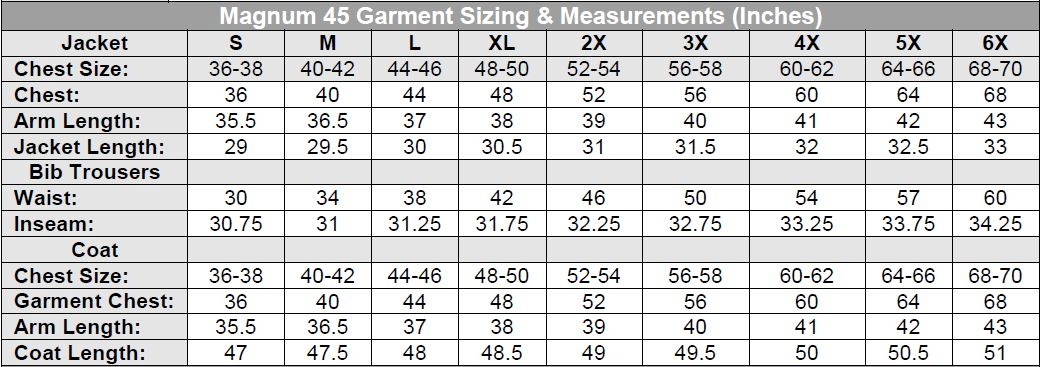 magnum-35-series-size-chart.jpg