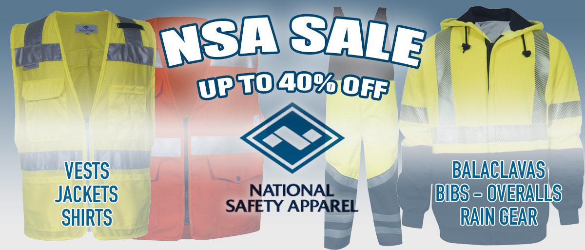 national-safety-apparel-sale-2021.jpg