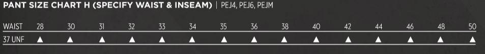 pej4-pej6-pants.jpg