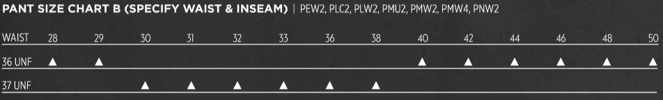 pew2-plc2-plw2-pmu2-pmw4-pnw2.jpg