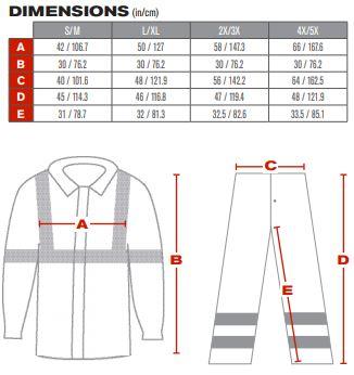 pip-353-1000-size-chart.jpg