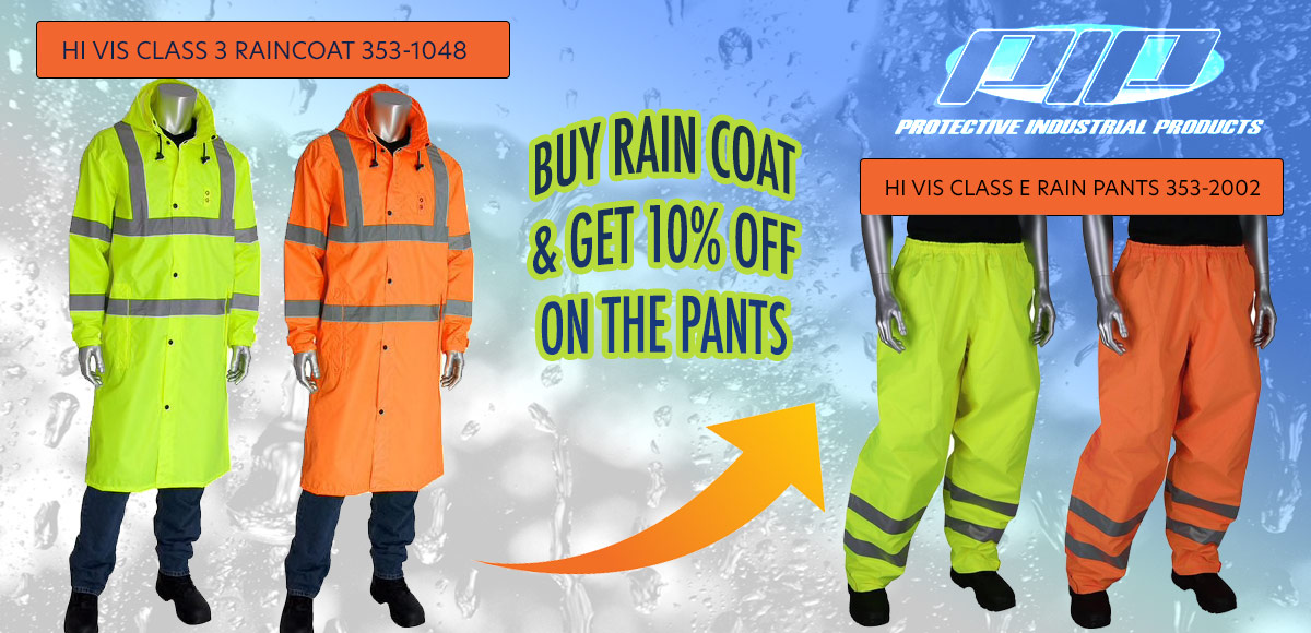 pip-rain-pants-offer.jpg