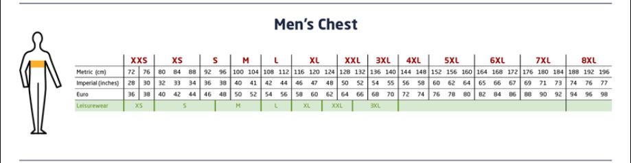 portwest-chest-size-chart.jpg