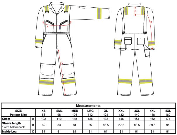 portwest-f128-size-chart.jpg