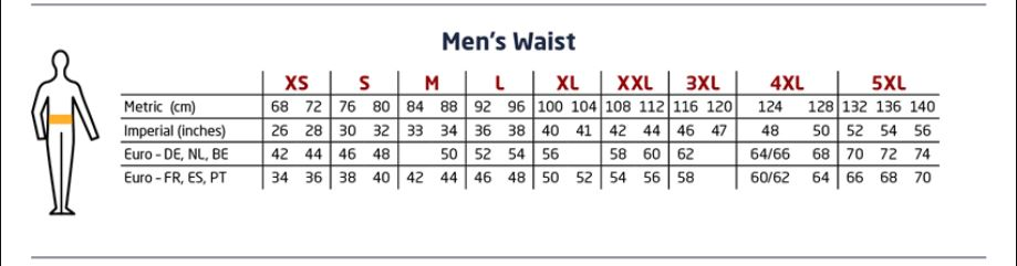 portwest-waist-size-chart.jpg