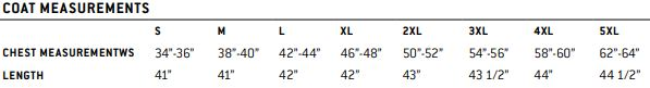 pyramex-rrc31-size-chart.jpg