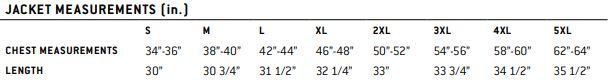 pyramex-rrj31-size-chart.jpg