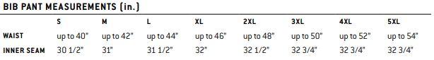pyramex-rrwb31-size-chart.jpg