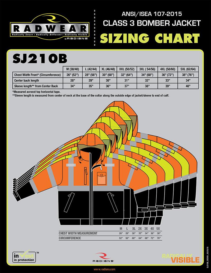 radians-bomber-jackets-sj210b-sizing.jpg