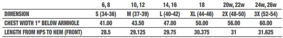 radians-rw12l-size-chart.jpg